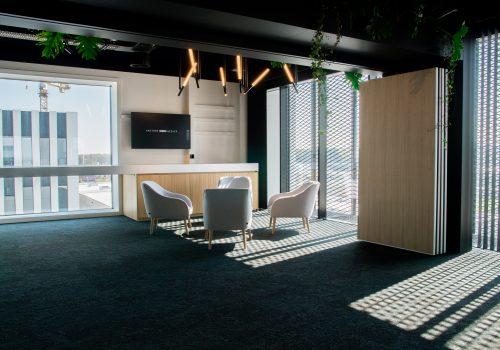 inspire-lounge-2
